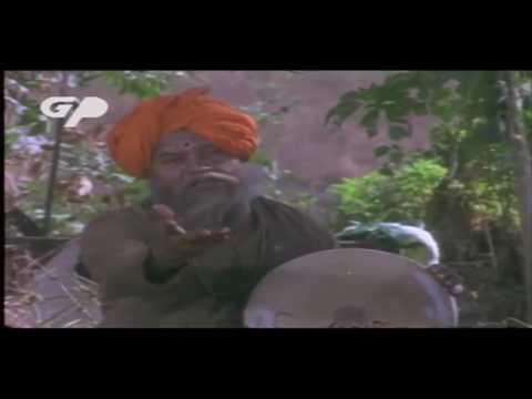 Kharato Ekachi Dharma |  Yugpurush Dr Babasaheb Ambedkar Songs | Marathi Film Devotional Songs