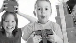 Детская Одежда Лесси Интернет Магазин Распродажа(, 2015-05-21T05:55:32.000Z)