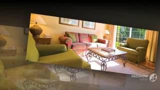 MARRIOTT SEA FRONT - Египет Хургада  Самые лучшие отели 5 звезд(, 2014-08-17T09:47:17.000Z)