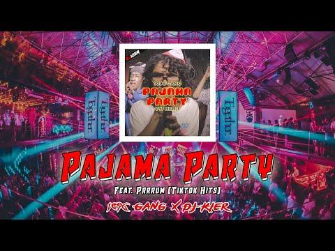 pajama-party-(dj-kier-remix)---1096-gang