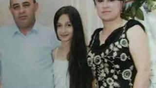 Армения продолжает убивать детей