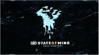 State Of Mind - Paint The Walls Black (HD)