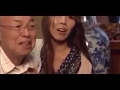 Japannese movie uncut - grand father in law loved daugther in law