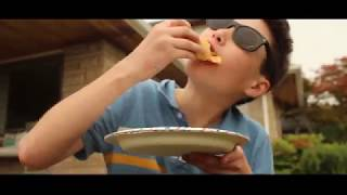 Sprite Vevo - Hot Pockets (featuring Yung Ravioli) Official Music Video (directed by @andytipple20)