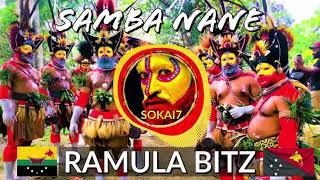 Download lagu Samba Nane [2020] - RAMULA BITZ