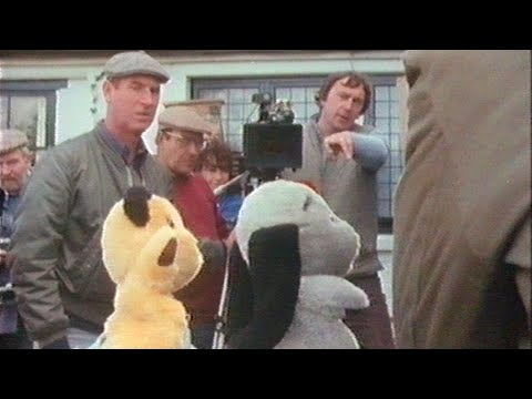 The Sooty Story: The First Thirty Years (1983) - FULL EPISODE