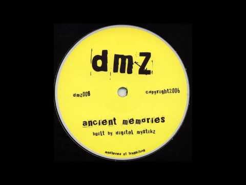 Digital Mystikz - Ancient Memories [FULL 1080]