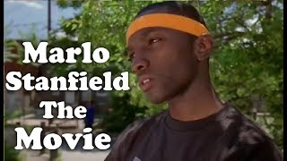 "Marlo Stanfield ""The Wire"" (Exclusive - The Official Movie Video)"