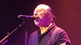 Tears For Fears - Everybody Loves a Happy Ending (Live) Rule the World 2019