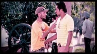 Police - Preet Brar - Miss Pooja {Petrol - 2} (Official video) Album {Petrol -2 } hit songs 2014