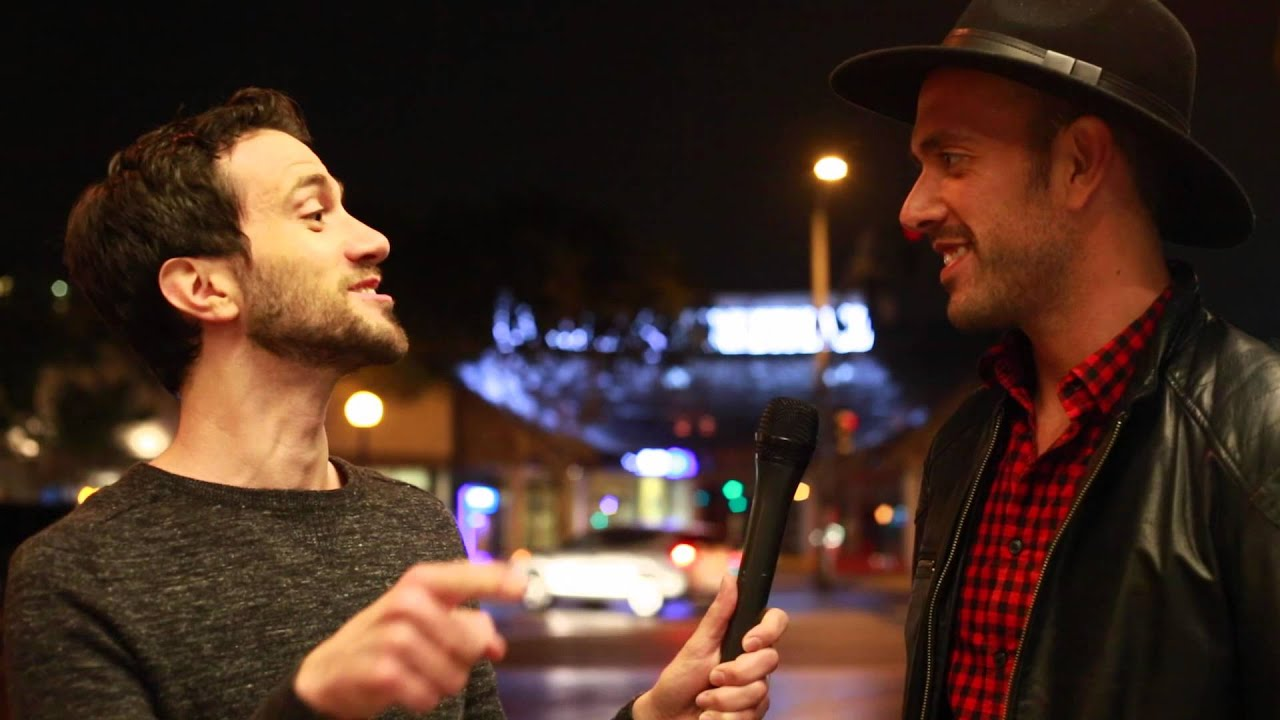 Funny drunk hookup stories