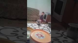 Чеченский прикол очень смешной советую смотреть