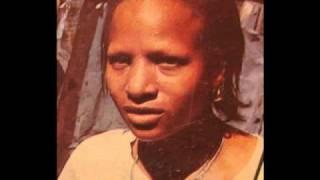 Sister Nancy - Boom Chaka Laka