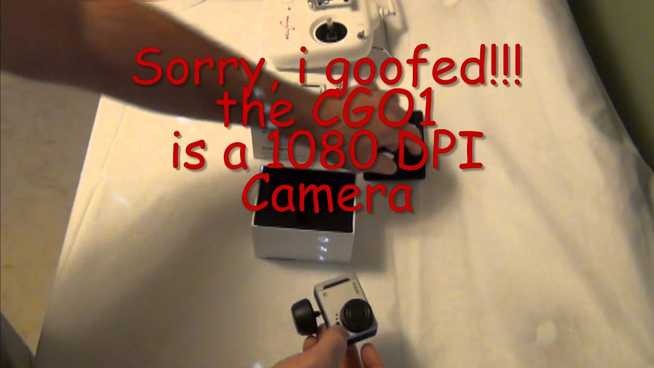 C-go1 motion camera user manual users manual yuneec international.