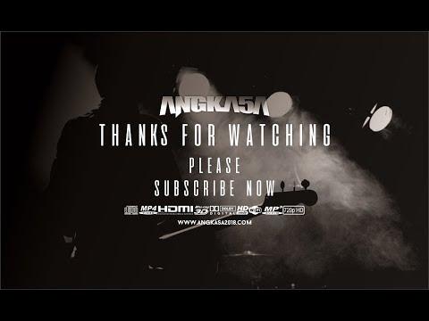 Angkasa-Tanpa Sebab video lirik