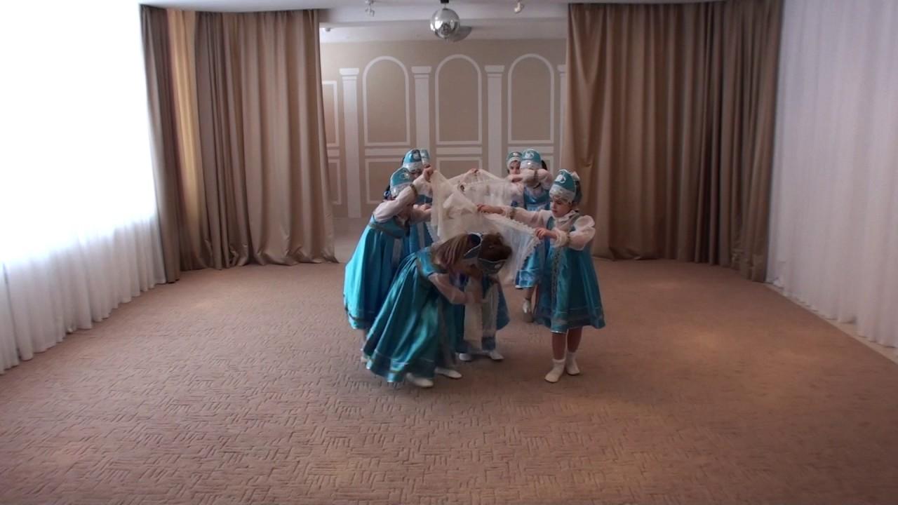 2.08.2017 Москва Кремль. Кремлевская стена 2 - YouTube