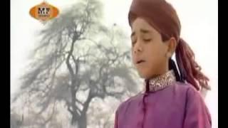 Zameen Maili Nahi Hoti Farhan Ali Qadri