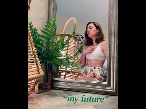 my future - Billie Eilish (cover)