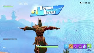 "*NEW* ""GUAN YU"" SKIN GAMEPLAY Showcase + ""GUANDAO"" Harvesting Tool 