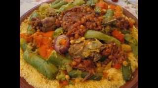Repas de shabbat : commandez votre repas de shabbat
