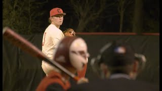 Alabama High School Sports Canceled for Spring Season