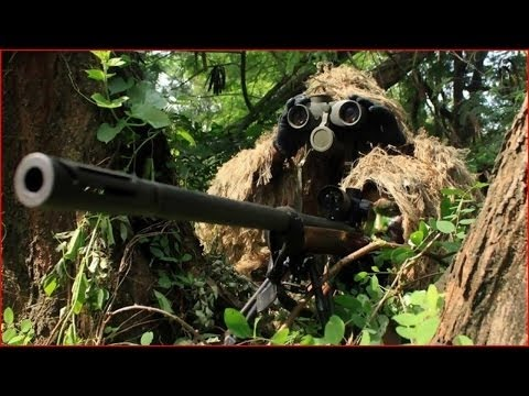 Download New Action Movies 2016 - Action thriller movies - Best mystery movies SNIPER