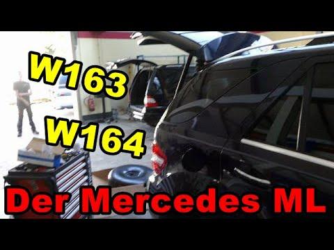 VW T6 Biturbo 2.0 TDI Garantiebetrug? Aber was vor allem ist denn mit dem Motor los? | Redheadиз YouTube · Длительность: 30 мин11 с