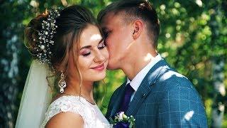 Свадебная фотосессия в Межигорье.  Wedding photosession in Mezhyhiria.