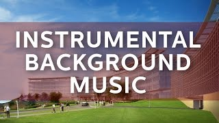 Instrumental Background Music for Videos, Presentation, Commercial - Corporate Royalty Free Music(Purchase the license if you want to use this instrumental background music in your own videos, films, presentations and more. ▻ HERE: ..., 2015-10-02T15:23:32.000Z)