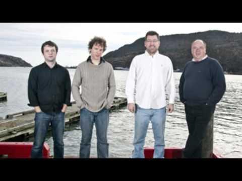 Songology, The Irish Rover - The Irish Descendants