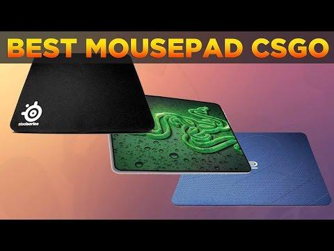 tapis de souris gamer xxl d ballage du corsair mm300 doovi. Black Bedroom Furniture Sets. Home Design Ideas