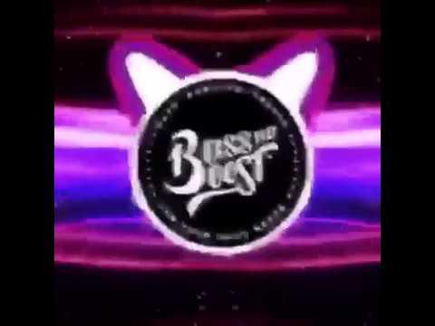 Anime MEME SONG - YouTube