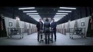 Дивитися онлайн Спецоперація «Інтерв'ю» (2014) трейлер українською, фільми в хорошій яксоті