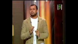 مش عارف انتظم في الصلاة - نصيحة سريعة في دقيقة
