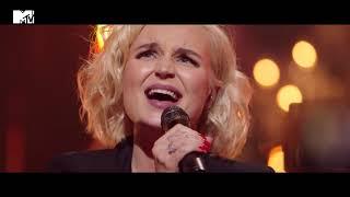 ПОЛИНА ГАГАРИНА – Стану солнцем (MTV Unplugged)