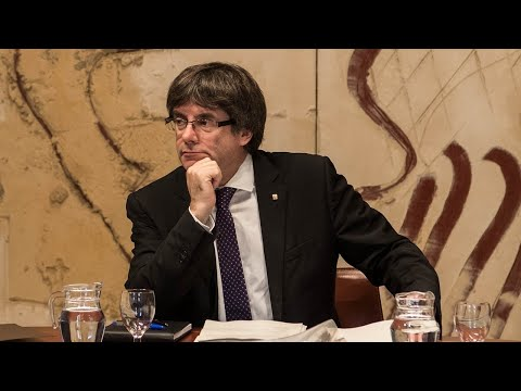 German court rules Puigdemont can be extradited