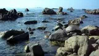 Buddhist Chanting - Daimoku by the Sea