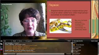 Татьяна Малахова  Найди 10 отличий