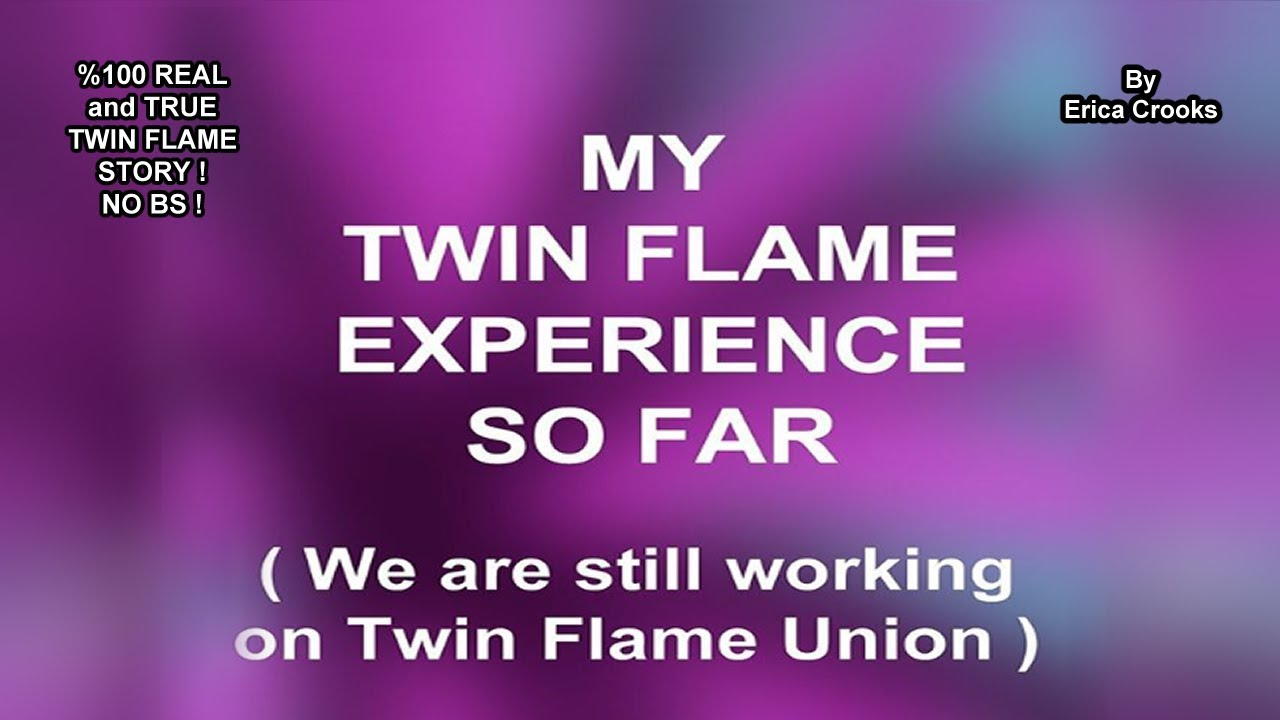 My Twin Flame Journey Story SO FAR ( over 10 years experience )