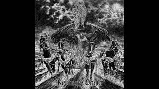 The Devil's Sermon - Rydwany Ognia (Full EP Premiere)