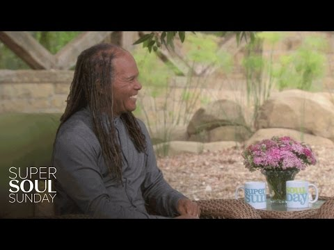 Michael Bernard Beckwith's Prayer for When You're Feeling Stuck | SuperSoul Sunday | OWN