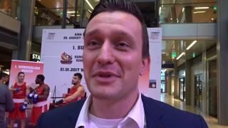 MAH01594 Interview Morales, Hamburg Giants