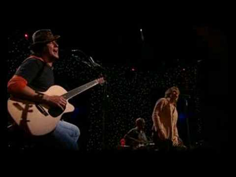 Bon Jovi Unplugged - I'll Be There For You