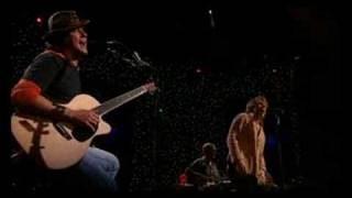 Bon Jovi Unplugged - i