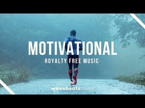 Motivational Uplifting Cinematic