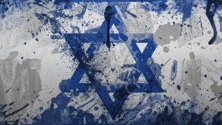 Download Hatikva - The National Anthem of Israel (Sagi Kariv Electronic Version) MP3 song and Music Video