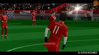 พรีวิวฟุตบอลพรีเมียร์ลีกอังกฤษ | ลิเวอร์พูล พบกับ เวสต์แฮม ยูไนเต็ด | FTS 19
