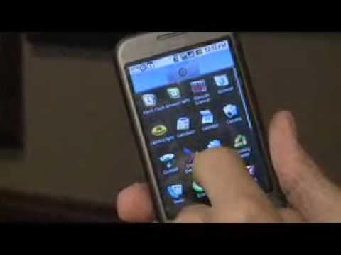 user s guide the t mobile g1 the google phone youtube rh youtube com T-Mobile myTouch 4G Slide T-Mobile G1 Review