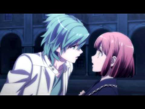 ♡ Mymble AMV ☆ Uta no Prince sama S3 Revolution - Figured you out