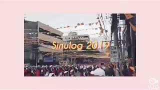 Sinulog 2019